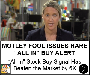 stock tips from MOtley Fool and more financial tips
